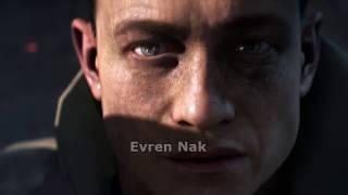 Battlefield 1 : Liseli Versiyon
