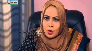 Bangla Eid Natok 2014 (Eid-Ul-Fitr) - Formal-in - Part 1.mp4