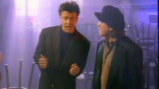 Zucchero & Paul Young - Senza una donna (Without a woman)