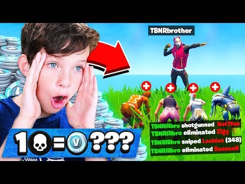 Xxx Mp4 FORTNITE39S BEST 12 YEAR OLD 1 WIN 5000 FREE VBUCKS Fortnite With My Little Brother 3gp Sex