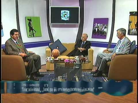 (2008) Sesión 2: El nixtamal, gran invento mexicano