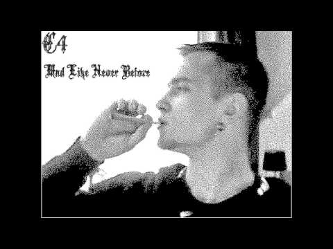Coa C4 -Alone so alone  (Sad song for all people who have become lonely )