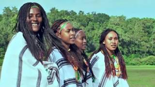**NEW**Oromo/Oromia Music - Adam Mohammed - Kuullolaa 2016