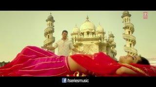 Rootha Kyun Video Song   1920 LONDON   Sharman Joshi, Meera Chopra   Shaarib, Toshi   Mohit Chauhan