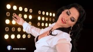 Rushid - Moo Ferferi OFFICIAL VIDEO HD