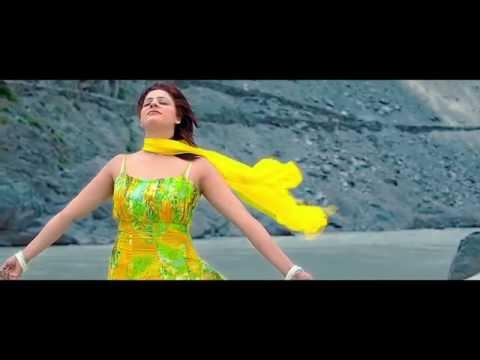 Xxx Mp4 Pashto New Film Song 2016 Sta Da Ishq Baranano Film Gul E Jana On This Eid 1280x720 3gp Sex
