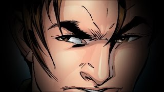 Ultimate Spider-Man: Learning Curve | Part 3 - The Worst Thing | Issue #10 / Motion Comic