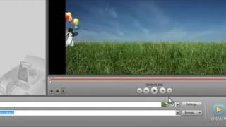 Tips on How to Convert Videos for Mobile Phones with Movavi Video Converter