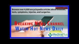 Transplant rejection: MedlinePlus Medical Encyclopedia