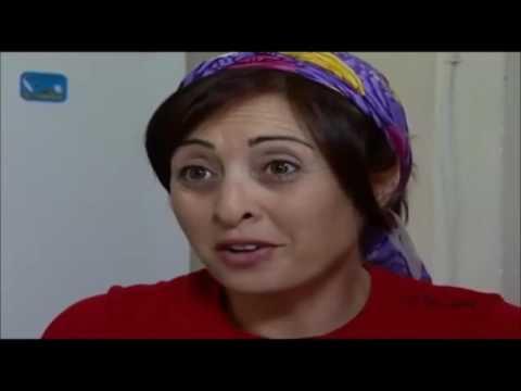 Arka Sokaklar Hüsnü nün Evinde Erotik Film Çekiliyor 84. Bölüm