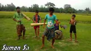 Bangla mal caira aymi
