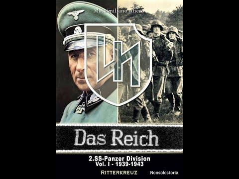 Xxx Mp4 Hitlers SS Death Squad Schutzstaffel 3gp Sex