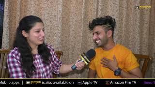 Mangwi Kameez ਅਜੇ ਵੀ ਨਹੀਂ ਮੋੜੀ   Youngveer Exclusive Interview  