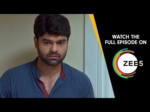 Xxx Mp4 Anjali अंजली Episode 302 May 25 2018 Best Scene Marathi Serial 3gp Sex