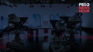 PBS NewsHour — Full Episode