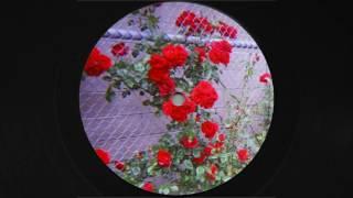 DJ Kush Boogie - Club Tool 6