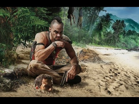 Xxx Mp4 Killing VASS And Citra Sexy Time MASTER Very Hard FAR CRY 3 Ep 7 PhiL Green LIVE GAMEPLAY 3gp Sex