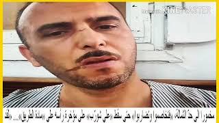 تسريب أخر حلقة من مسلسل علي شورب تعرف كيف كانت نهاية أقوى رجل في تونس