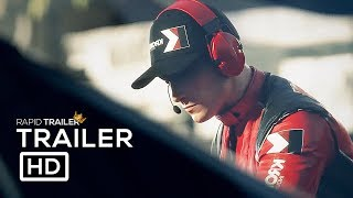 HITMAN 2 Official Trailer (2018) PS4, Xbox One Game HD