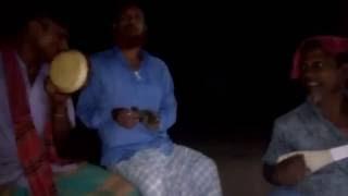 Bangladeshi Hidden Talent(নিথুয়া পাথারে নেমেছি বন্ধুরে)