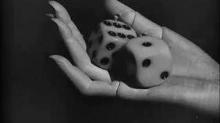 Man Ray (1929) -