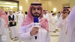 تهنئة للكابتن أحمد الزين