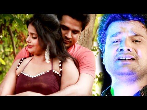 Xxx Mp4 रोवाता दिल Ritesh Pandey Rovata Dil New Bhojpuri Songs 2016 Bhojpuri Sad Song 2016 3gp Sex
