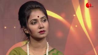 সোনালী রুপালী গান (3) - মরমী গান - আব্দুল আলীম এর গান - চ্যানেল আই