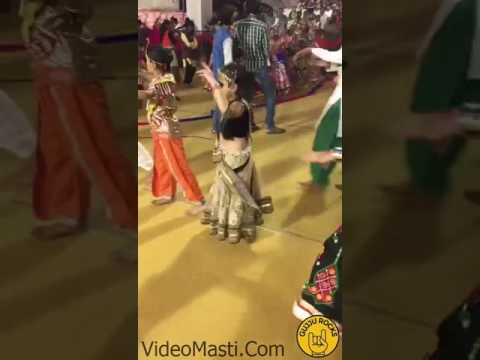 Xxx Mp4 Bhopal Garba Bachhi K Attitude Dhekho 3gp Sex