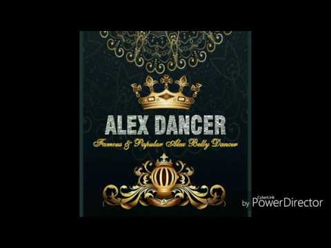 Xxx Mp4 Alex Dancer Alex Belly Dancer Desi Lock Belly Dance 2017 Alex Mapeleena 3gp Sex