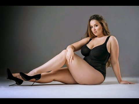 Xxx Mp4 The Sexiest Plus Size Models 3gp Sex
