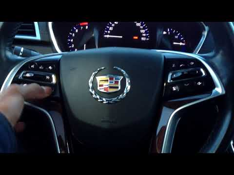 Xxx Mp4 2013 Cadillac SRX Review 3gp Sex