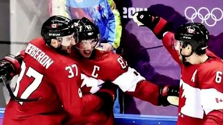 Friedman on T&S: Believe NHL will go to Olympics, but its not guaranteed