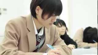 IDA高等課程 × ONEBYONE (PR MOVIE)