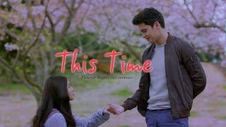 This Time Official Trailer (JaDine Movie 2016)