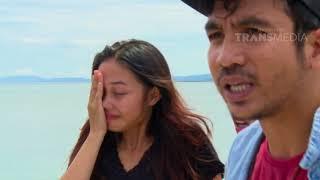 KATAKAN PUTUS - BIKIN NANGIS! Rela Ngelepas Pacar Bahagia Sama Mantannya (5/10/17) Part 1
