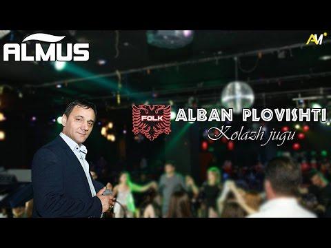 Xxx Mp4 Alban Plovishti Kolazh Jugu Official Audio 3gp Sex