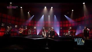 Anirudh Medley Live  Kannana Kanne  Osakka  Irish Folk  Renaissance