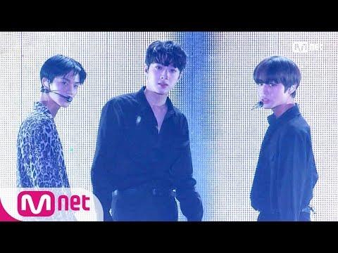 Xxx Mp4 ENG Sub Wanna One Go 최초 공개 남바완 ′11′ X CON 180604 EP 21 3gp Sex