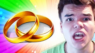 I AM GETTING MARRIED!? (Jelly Time Q&A)