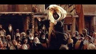 Muhammad Prophet Of Islam (হযরত মুহাম্মদ (সঃ) এর জীবনী নিয়ে পূর্ণদৈর্ঘ্য চলচিত্র মুহাম্মদ (সঃ)
