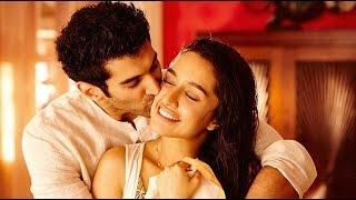 Ok Jaanu Box office collection  Aditya Roy Kapur, Shraddha Kapoor की  film हुई फ्लॉप