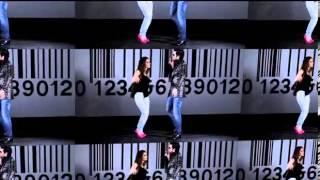 JUGNI REMIX by Nouman Khalid feat. MixtaBishi & MoFolactic (Official Video HD)