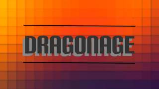 Carroon-On&On(feat.Daniel Levi)