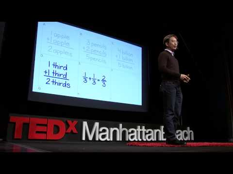 Xxx Mp4 Math Isn T Hard It S A Language Randy Palisoc TEDxManhattanBeach 3gp Sex