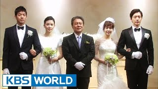 Seoyeong, My Daughter | 내딸 서영이 - Ep.50 (The Final Episode)