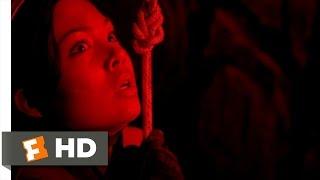 The Descent (3/10) Movie CLIP - Juno's Descent (2005) HD