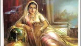 Ek Chidiya kai do bachche the Roop Basant Karampal Sharma Lakhmichand Haryanavi Ragni