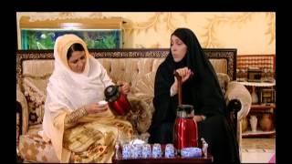مسلسل بنات شما ـ الحلقة 8