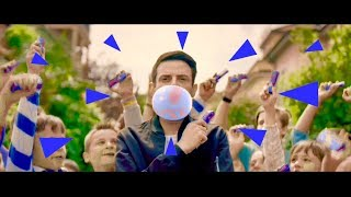 Fabio Rovazzi - Solo Se Ci Sei Te ft. BigBabol (Official Extended Video)